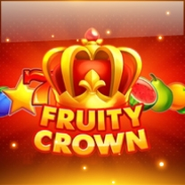Fruity Crown