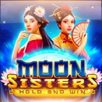 Moon Sisters Hold and win